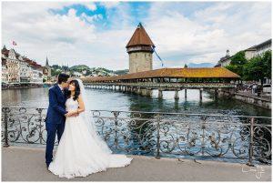Lucerne Prewedding_0011