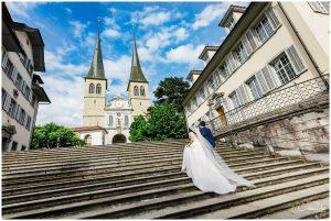 Lucerne Prewedding_0018