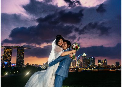 Singapore Prewedding_0002
