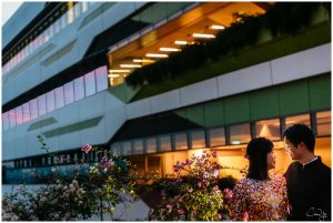 Singapore Prewedding_0014