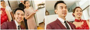 St Regis Singapore Wedding_0020