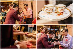 St Regis Singapore Wedding_0028