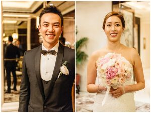 St Regis Singapore Wedding_0039