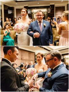 St Regis Singapore Wedding_0041