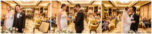 St Regis Singapore Wedding_0042