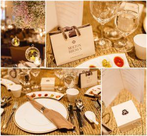 St Regis Singapore Wedding_0044