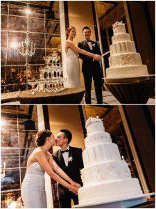 St Regis Singapore Wedding_0053