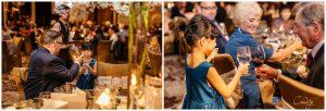 St Regis Singapore Wedding_0058