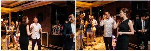 St Regis Singapore Wedding_0070