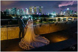 Singapore Prewedding_0003