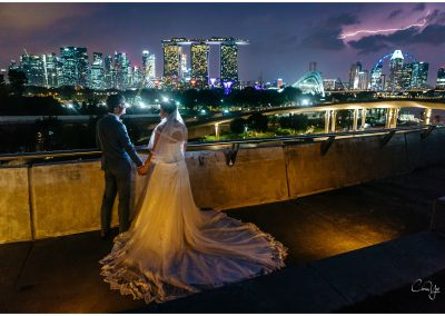 Singapore Prewedding_0003