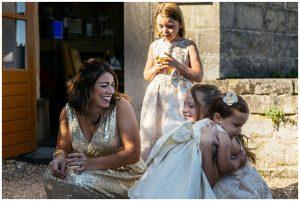 Maastricht Wedding_0013