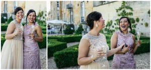 Maastricht Wedding_0020