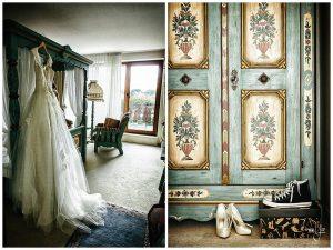 Hannover Hochzeit_0001