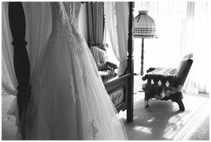 Hannover Hochzeit_0002