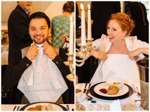 Salzburg Hochzeit_0003