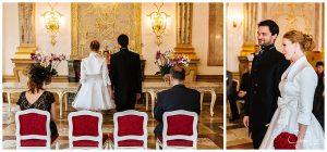 Salzburg Hochzeit_0011