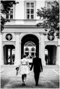 Salzburg Hochzeit_0016