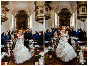 Salzburg Hochzeit_0043