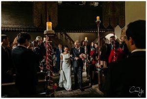 Hochzeit in alte gärtnerei münchen_0014