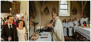 Hochzeit in alte gärtnerei münchen_0016