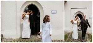 Hochzeit in alte gärtnerei münchen_0026