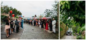 Hochzeit in alte gärtnerei münchen_0037