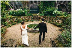 Hochzeit in alte gärtnerei münchen_0073