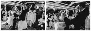 Hochzeit in alte gärtnerei münchen_0084
