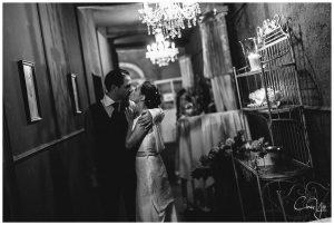 Hochzeit in alte gärtnerei münchen_0098