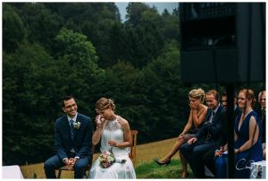 Engelskirchen Hochzeit_0013
