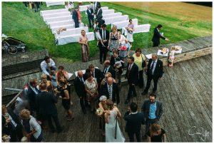 Engelskirchen Hochzeit_0022