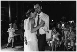 Engelskirchen Hochzeit_0053