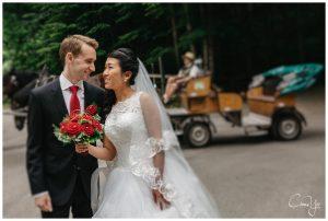 Neuschwanstein Hochzeit_0012