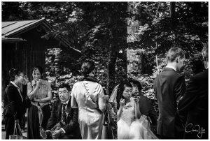 Neuschwanstein Hochzeit_0027