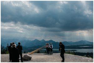 Neuschwanstein Hochzeit_0065