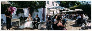 Dusseldorf Hochzeit_0020