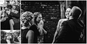 Koln-Hochzeit-New-Yorker-07