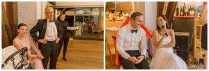 Dusseldorf Hochzeit_0068