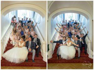 Dortmund Hochzeit_0034