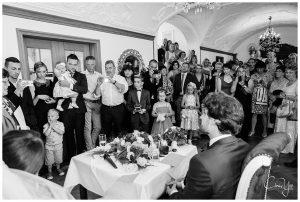 Dortmund Hochzeit_0038