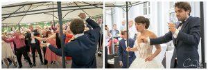 Dortmund Hochzeit_0051