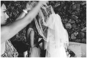 Mallorca Son Marroig wedding_0019