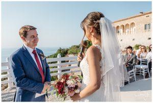 Mallorca Son Marroig wedding_0039
