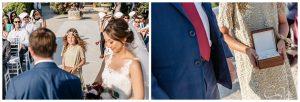 Mallorca Son Marroig wedding_0040