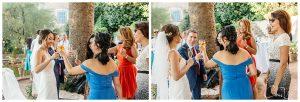Mallorca Son Marroig wedding_0053
