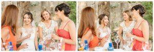 Mallorca Son Marroig wedding_0064