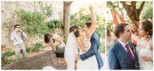 Mallorca Son Marroig wedding_0066