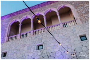 Mallorca Son Marroig wedding_0079