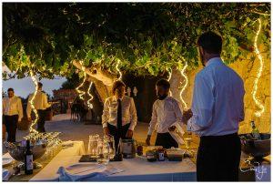 Mallorca Son Marroig wedding_0081